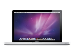 APPLE MACBOOK PRO MC371LLA
