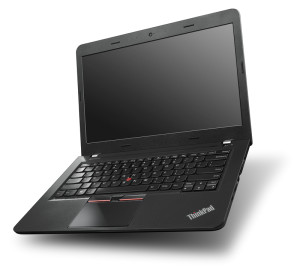 LENOVO THINKPAD EDGE E455