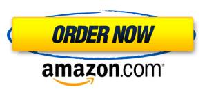 Order now Amazon